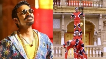 http://tamil.filmibeat.com/img/2020/09/dhanush-dance-1600676279.jpg