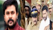 https://tamil.filmibeat.com/img/2020/09/dileep-----1600056396.jpg