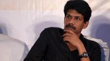http://tamil.filmibeat.com/img/2020/09/director-bala3-1568867557-1600842362.jpg