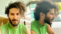 https://tamil.filmibeat.com/img/2020/09/dulqar-salman-lockdown446546-1599234029.jpg