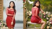https://tamil.filmibeat.com/img/2020/09/estheranilshomeee-1600502844.jpg