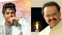 https://tamil.filmibeat.com/img/2020/09/harish-1601028627.jpg