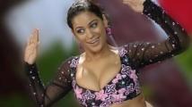 http://tamil.filmibeat.com/img/2020/09/home-1598933915.jpg
