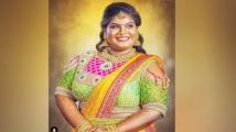 http://tamil.filmibeat.com/img/2020/09/home12345-1599727453.jpg