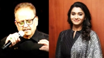 https://tamil.filmibeat.com/img/2020/09/home12345aa-1601034798.jpg