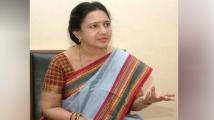 http://tamil.filmibeat.com/img/2020/09/homenagul-1599713782.jpg
