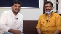 https://tamil.filmibeat.com/img/2020/09/interview-1600436489.jpg