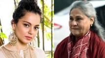 https://tamil.filmibeat.com/img/2020/09/jaya-bachchan-kangana-1600458151.jpg