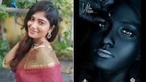 http://tamil.filmibeat.com/img/2020/09/juli547434-1599809697.jpg