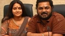 https://tamil.filmibeat.com/img/2020/09/kalyani-surya-kiran45-1600484063.jpg