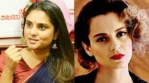 https://tamil.filmibeat.com/img/2020/09/kanfana-1600397313.jpg