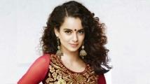 https://tamil.filmibeat.com/img/2020/09/kangana0987yu-1600495965.jpg