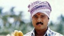 http://tamil.filmibeat.com/img/2020/09/karthick3-1599999825.jpg