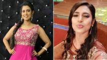 https://tamil.filmibeat.com/img/2020/09/kasthuri-actress5-1600529251.jpg