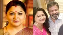 http://tamil.filmibeat.com/img/2020/09/kusbushome-1600148032.jpg