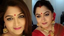 http://tamil.filmibeat.com/img/2020/09/kushbu7865984-1601356438.jpg