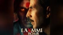 http://tamil.filmibeat.com/img/2020/09/laxmmibomb5-1601464497.jpg