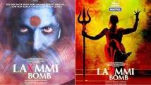 http://tamil.filmibeat.com/img/2020/09/laxmmibombhome-1600253717.jpg