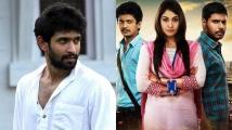 https://tamil.filmibeat.com/img/2020/09/maanagaram-4-1601260038.jpg