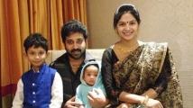 https://tamil.filmibeat.com/img/2020/09/madhumitha1-1600747126.jpg