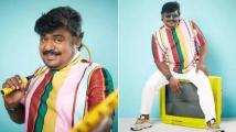 http://tamil.filmibeat.com/img/2020/09/mansoor-1600276627.jpg