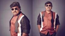 http://tamil.filmibeat.com/img/2020/09/mansoorhome-1599914436.jpg