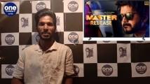 https://tamil.filmibeat.com/img/2020/09/masters-1600868037.jpg