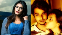 http://tamil.filmibeat.com/img/2020/09/meera-mituhn-couple-1601121858.jpg