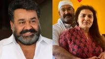 https://tamil.filmibeat.com/img/2020/09/mohanlalhome-1600863689.jpg