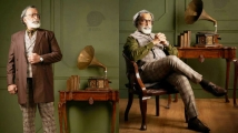 https://tamil.filmibeat.com/img/2020/09/nasarhome-1600419758.jpg
