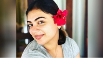 http://tamil.filmibeat.com/img/2020/09/nasriyaaa-home-1599147616.jpg