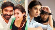 http://tamil.filmibeat.com/img/2020/09/nayanthara5-1599102845.jpg