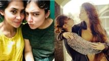 http://tamil.filmibeat.com/img/2020/09/nazriya-new-hm-1600788975.jpg
