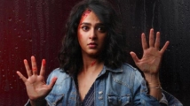 https://tamil.filmibeat.com/img/2020/09/nishabdham01-1600424411.jpg