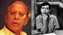 http://tamil.filmibeat.com/img/2020/09/nnagesh-1601185869.jpg