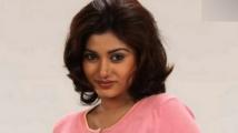 https://tamil.filmibeat.com/img/2020/09/oviya356-1601297518.jpg