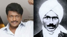http://tamil.filmibeat.com/img/2020/09/parthiban-remembers-mahakavi-bharathiyar-on-his-death-anniversary3-1599801628.jpg