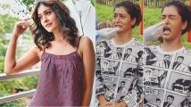 http://tamil.filmibeat.com/img/2020/09/payal-rajput-cries--covid-19-test-1601175871.jpg