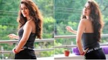 http://tamil.filmibeat.com/img/2020/09/payal-rajput-hme-1599585529.jpg