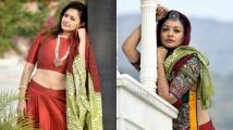 https://tamil.filmibeat.com/img/2020/09/pojakumar544-1587233351-1599714634.jpg