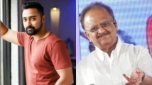 http://tamil.filmibeat.com/img/2020/09/prasannasbp-1601102106.jpg