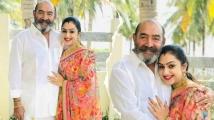 http://tamil.filmibeat.com/img/2020/09/preetha-vijayakumar-home-1599147244.jpg