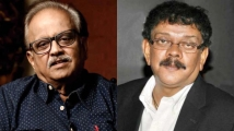 https://tamil.filmibeat.com/img/2020/09/priyadarshan-on-sp-balasubrahmanyam-1601150748.jpg