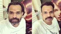 https://tamil.filmibeat.com/img/2020/09/prtem-1600409880.jpg