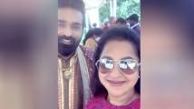 http://tamil.filmibeat.com/img/2020/09/radhika6-1600051848.jpg