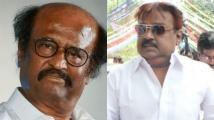 http://tamil.filmibeat.com/img/2020/09/rajini-1601038201.jpg