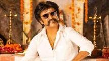 https://tamil.filmibeat.com/img/2020/09/rajini3244-1600193102.jpg