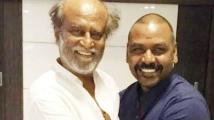 http://tamil.filmibeat.com/img/2020/09/rajinikanthraghavalawrance5-1600412657.jpg