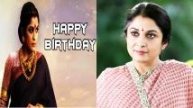 http://tamil.filmibeat.com/img/2020/09/ramya111homejhg-1600145108.jpg
