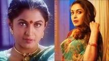 http://tamil.filmibeat.com/img/2020/09/ramyaaaaa-1600156882.jpg